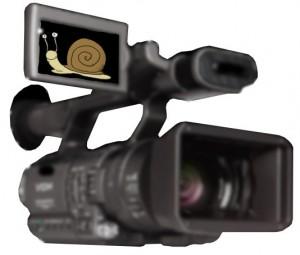 caméra 2