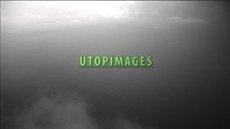 logo_utopimages