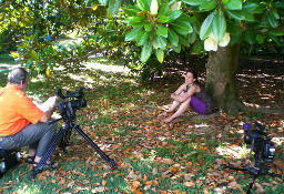 tournage11
