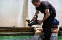 tournage_film_2-4