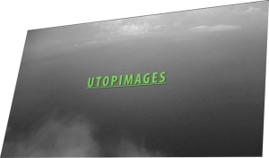 logo Utopimages